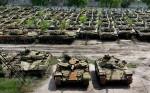 tank-graveyard-6_2840058k