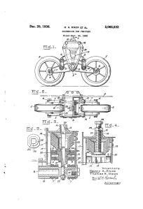 US2065532-0