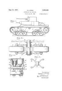 US2093456-0