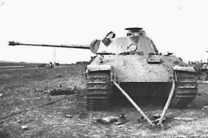 Panther_tank_42
