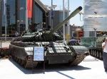 T-55H_Partner_2007
