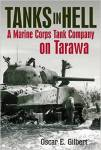 tanks in tarawa