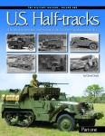 US halftracks