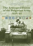 armoured_forces_bulgarian_army_wwii_305x222