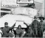 blockbuster3-1945-3