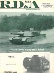 tank history 1 Sept Oct 1978