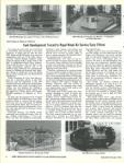 tank history 2 Sept Oct 1978