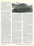 tank history 5 Sept Oct 1978