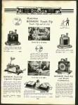 1936 ronson ad 2