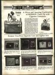 1936 ronson ad