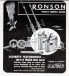 ad_Ronson_1944_2