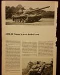 AMX 30 page 1