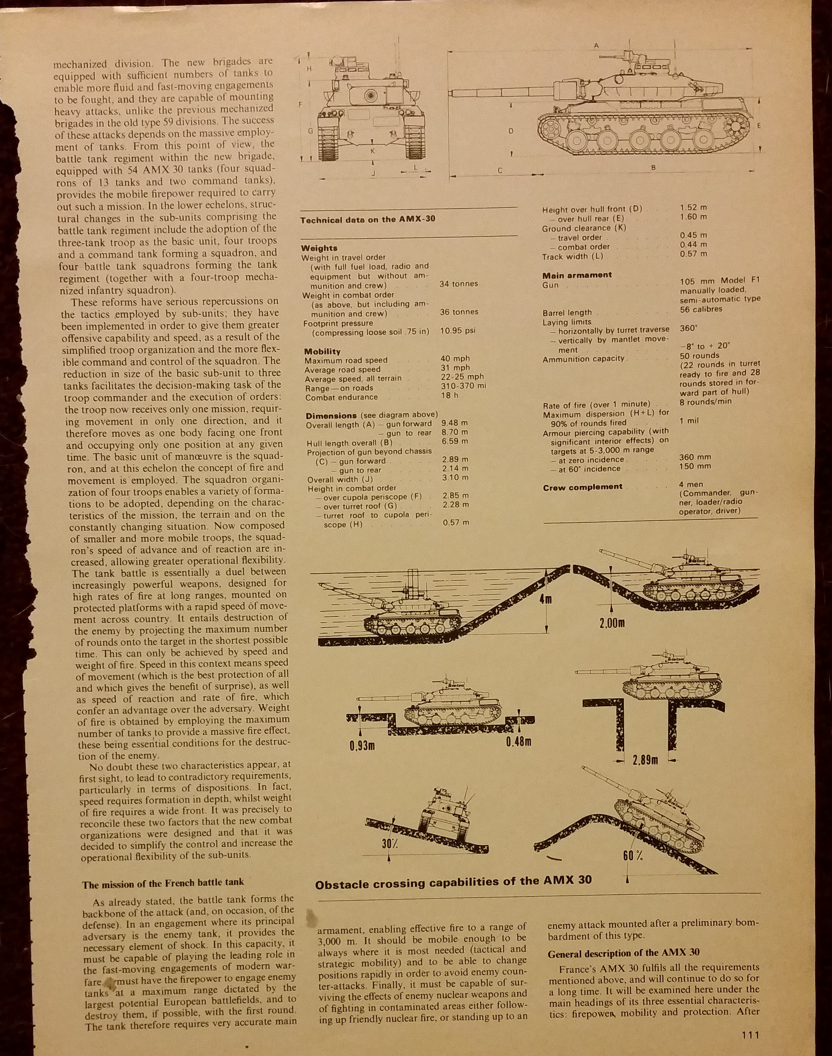 amx-30-page-2-e1428293398980.jpg