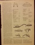AMX 30 page 2