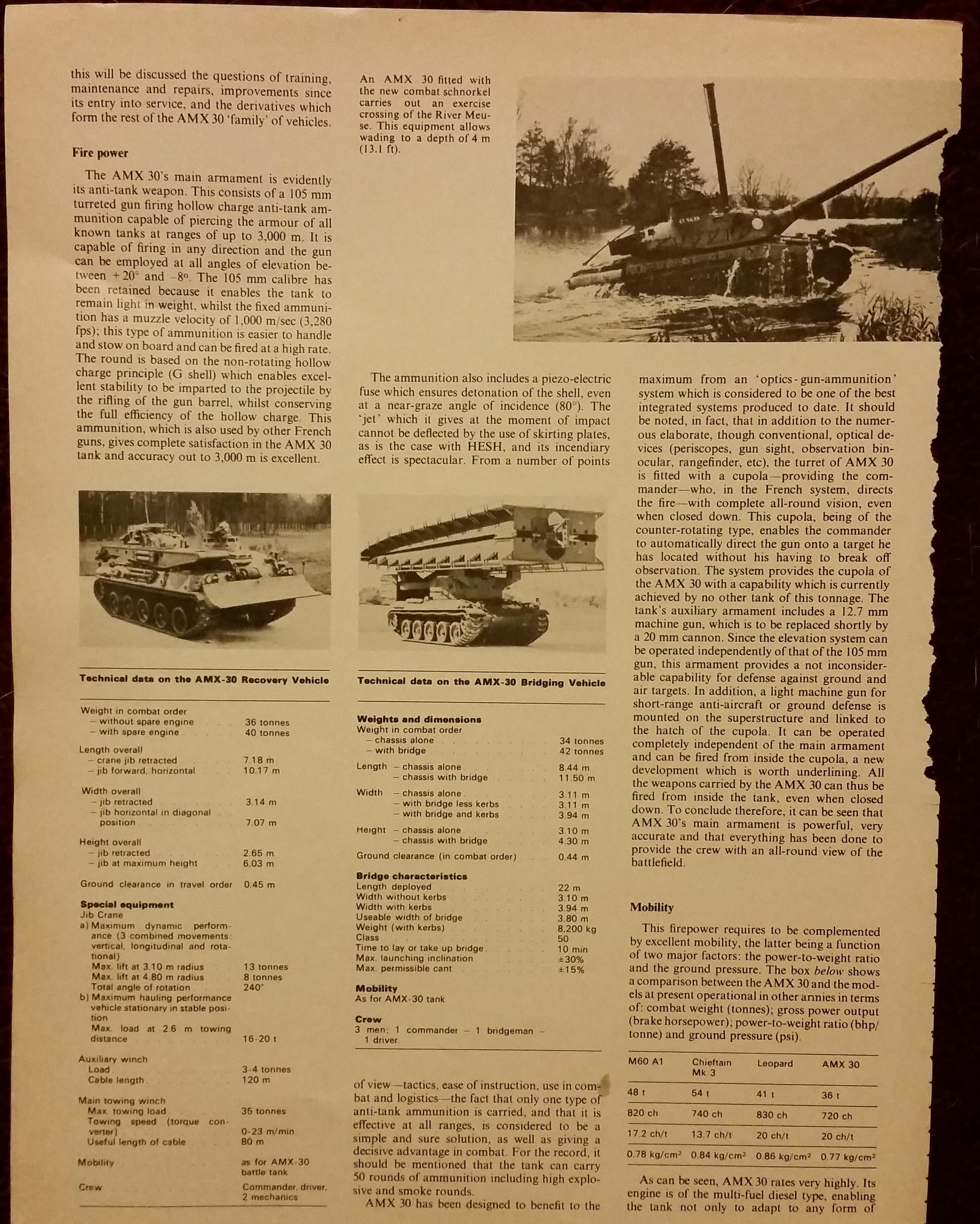 amx-30-page-3-e1428293462907.jpg