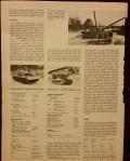 AMX 30 page 3