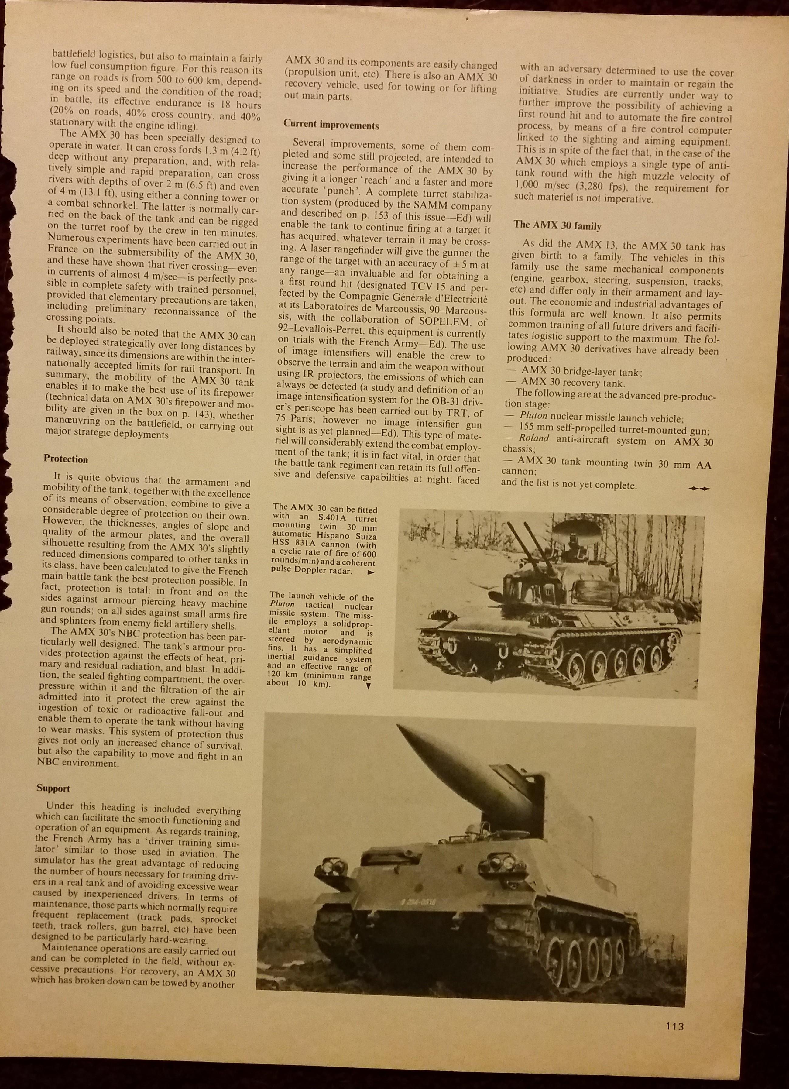 amx-30-page-4-e1428293481630.jpg