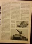 AMX 30 page 4
