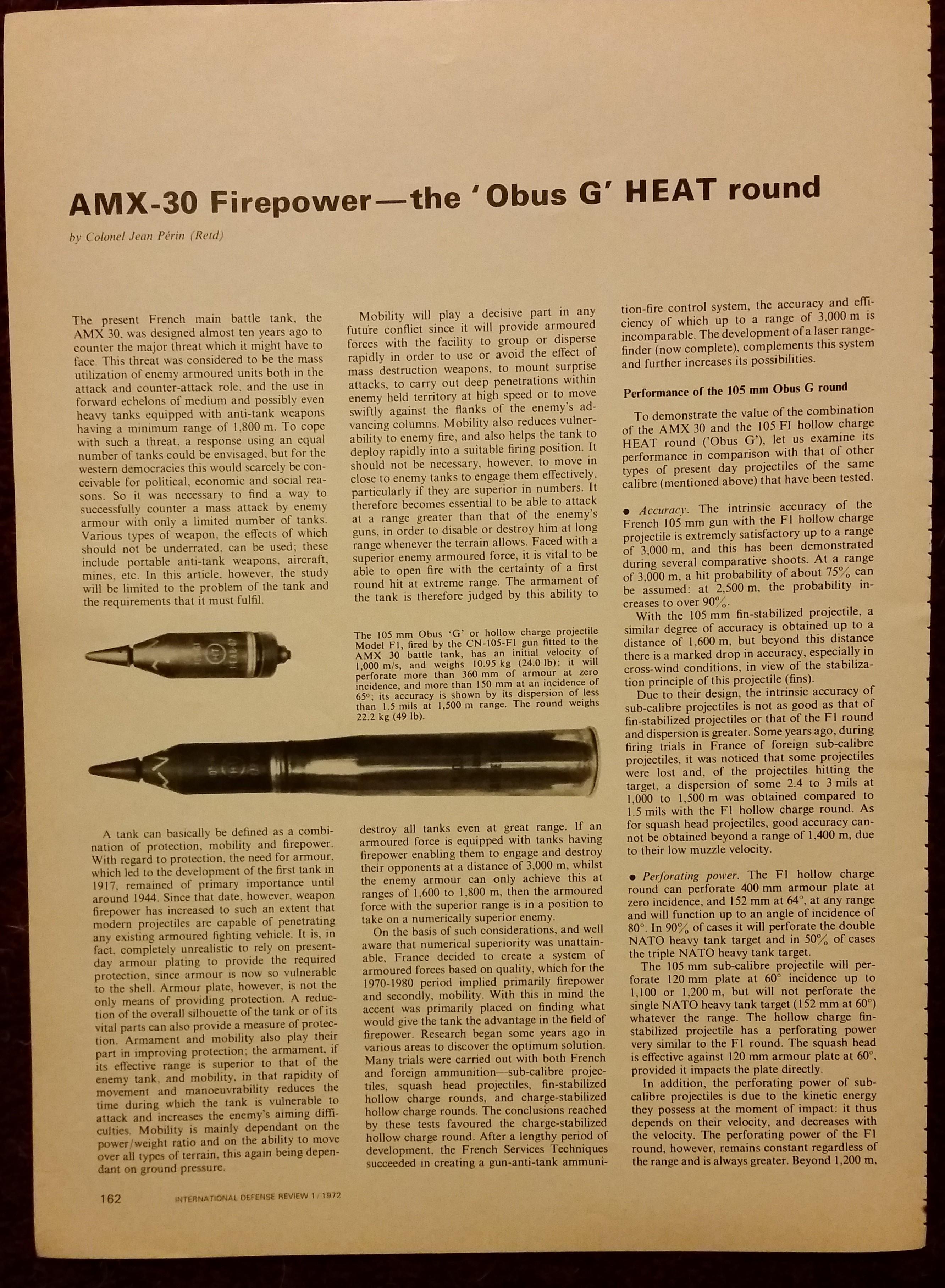 https://tankandafvnews.files.wordpress.com/2015/04/amx30-firepower-obus-g-heat-round-page-1-e1428293708533.jpg