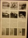 AMX30 Firepower Obus G Heat Round Page 3