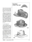 cav hat page 2