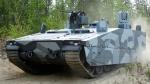 CV90_F1