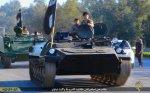 da3sh-tank (7)