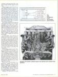Engines 2