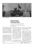 idf on soviet armor page 1