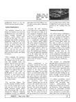 idf on soviet armor page 2