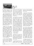 idf on soviet armor page 3