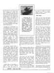 idf on soviet armor page 4