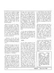 idf on soviet armor page 5