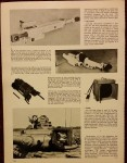 Optical and IR equipment of the AMX-30 page 3