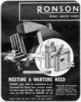 ronson-ad-1944-02