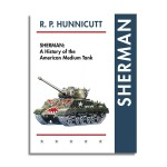 Sherman-600x600