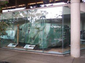 Tank-Mephisto-Queensland-Museum