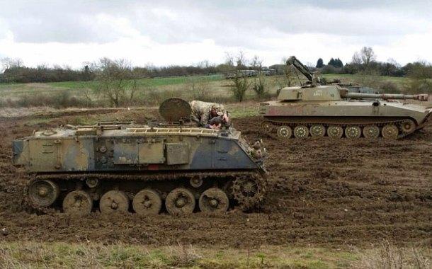 tank2_3261163b
