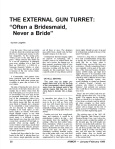 unmanned turret page 1