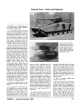 unmanned turret page 2