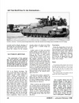 unmanned turret page 3