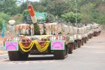 Arjun-MBT-Handing-Over
