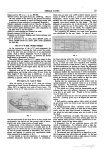 German tanks page 3