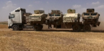 GERTZ-U.S.-made-Humvees-enroute-from-Iraq-to-Syria