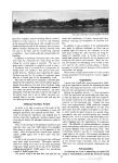 Makr VIII page 2