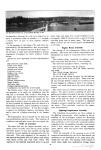 Makr VIII page 3