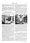 Makr VIII page 5