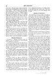 Makr VIII page 6