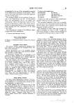 Makr VIII page 7
