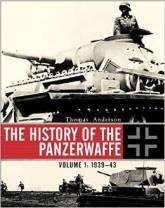 panzerwaffe